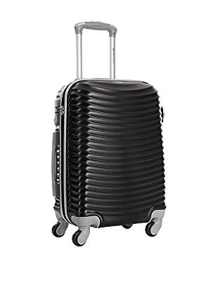PLATINIUM Luggage Worcester