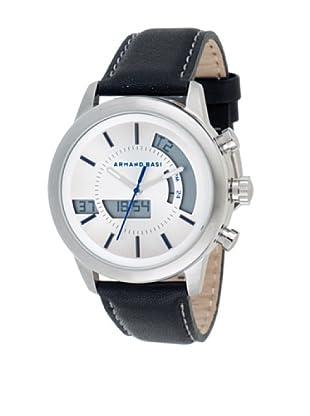 Armand Basi Reloj A0901G01