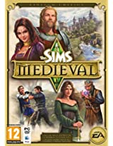 The Sims Medieval Limited Edition (PC)