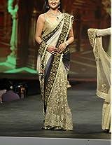 Bollywood Replica Sarees Rasmi Desai By Namo House
