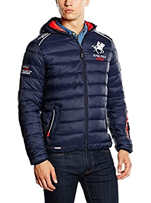 GEOGRAPHICAL NORWAY Jacke Becket
