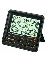 Origo Sportsman's Weather Station Watch