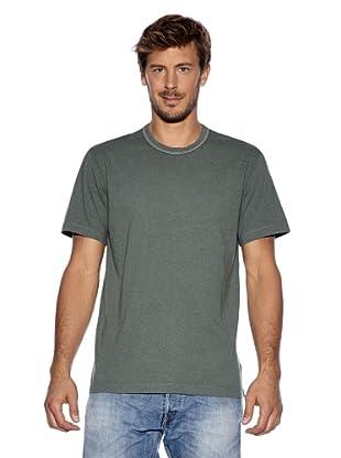 James Perse T-Shirt (Grün)