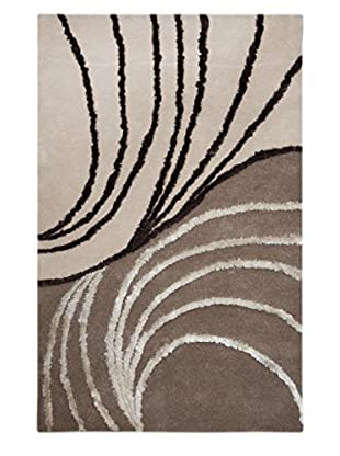MAT The Basics Waves Rug