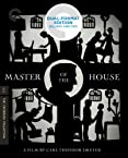 Master of the House (Criterion Collection) (Blu-ray + DVD)