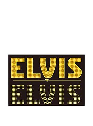 Legendarte Lienzo Elvis Per Sempre