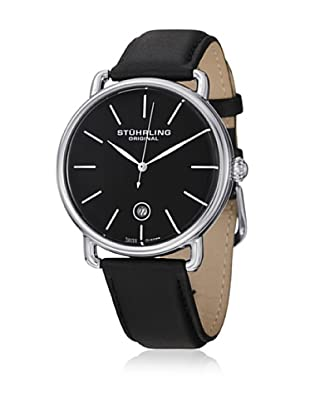 Stührling Reloj 768.02
