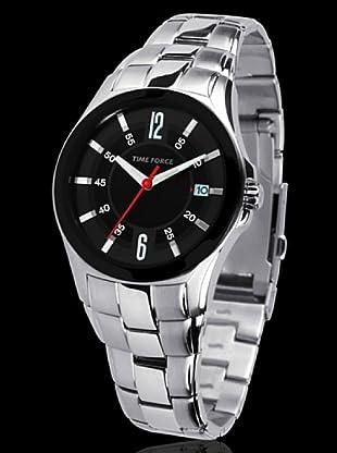 TIME FORCE 81115 - Reloj de Señora cuarzo
