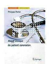 Abord clinique du patient coronarien