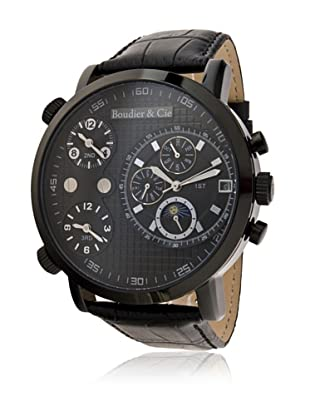 Boudier & Cie  Reloj OZG1131