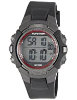 Timex Marathon Sports Digital Multi-Color Dial Men's Watch - T5K642