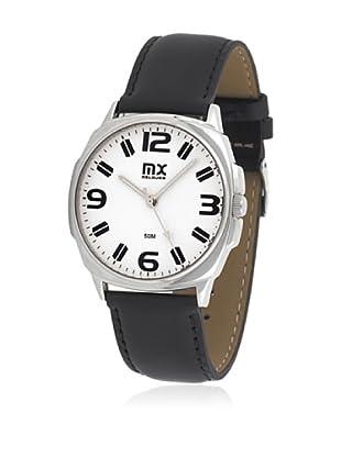 MX-Onda Reloj 16147 Negro