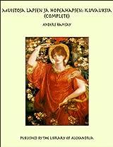 Muistoja Lapsen ja Hopeahapsen: Kuvauksia (Complete)