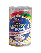 House of Marbles Water Bomb Balloons