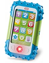 Little Tikes Discover Sounds Smart Phone , Multi Color