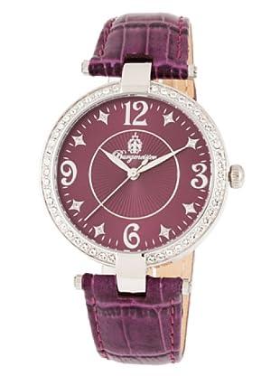 Burgmeister Damen-Uhren Quarz Manila BM518-190