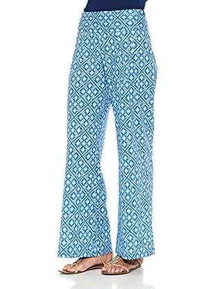 YHoss Hose (blau)
