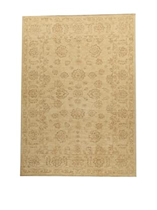 Design Community by Loomier Alfombra Mirage Beige 242 x 339 cm