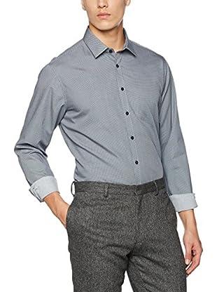 Seidensticker Camicia Formale