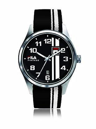 Fila Reloj FILA38-036-001
