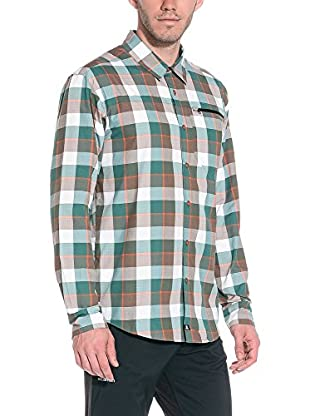 Salomon Camisa Hombre Equation Ls M