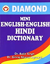 Diamond Mini (Dictionery)