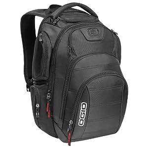 Ogio Gambit 17 Backpack