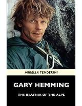 Gary Hemming: The Beatnik of the Alps