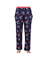 Superman Unisex Pajamas(Size- XL)