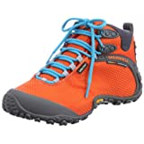 MERRELL() Chameleon II Storm Mid GORE-TEX XCR