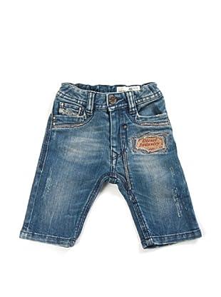 Diesel Baby Jeans (Blau)