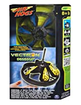 Air Hogs Vectron Wave, Multi Color