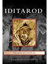Iditarod (Images of Sports)