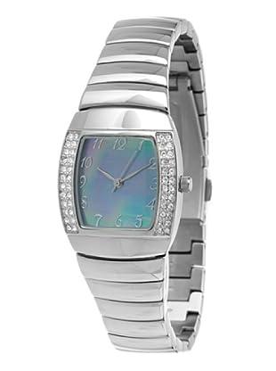 Time Force Reloj TF4095L01M