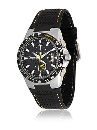 Neckmarine Reloj NK861101