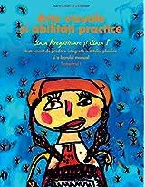 Arte Vizuale Si Abilitati Practice: 1