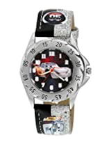 Disney Analog Multi-Color Dial Children's Watch - 3K2018U-CR-015SR