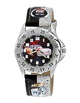 Disney Analog Multi-Color Dial Children's Watch - 3K2018U-CR-015SR