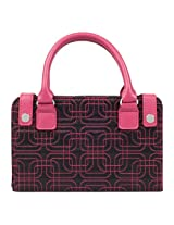 PowerA Nintendo DSi Official Quilted Tote (Pink)