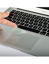 Saco Touchpad Protector for MacBook 15.4 Pro