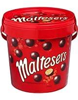 Maltesers bucket 400g
