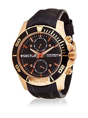 Sector Reloj de cuarzo Man R3251577004 48 mm