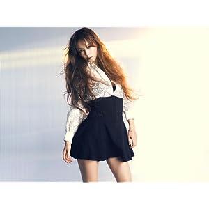 安室奈美恵 YEAH-OH