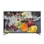 LG 32LB550A 81 cm (32) HD Ready LED Television [Electronics]