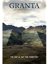 Granta 131: The Map is Not the Territory