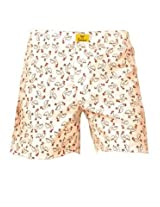 COCK Men's Boxer Shorts