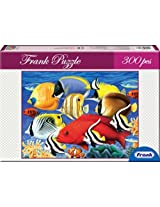 Frank 33606 Fish School
