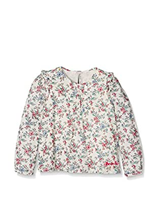 Pepe Jeans London Blusa Beth Kids