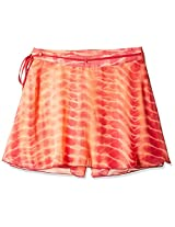 Gini & Jony Girls' Skirt