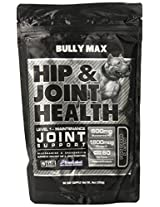 Bully Max Hip and Joint Powder for Pets, 9-Ounce